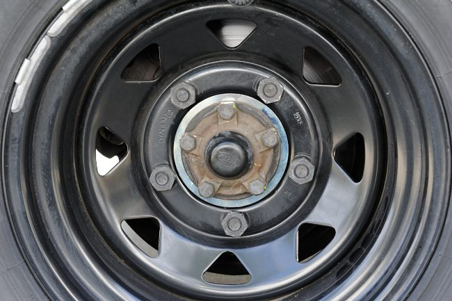 Even Tho The Bore Is 72mm Has Anyone Found Exact Fit Hub Centric Rings For 72 To 57 1 And A Pic Of Car Just So You Can See Wheels